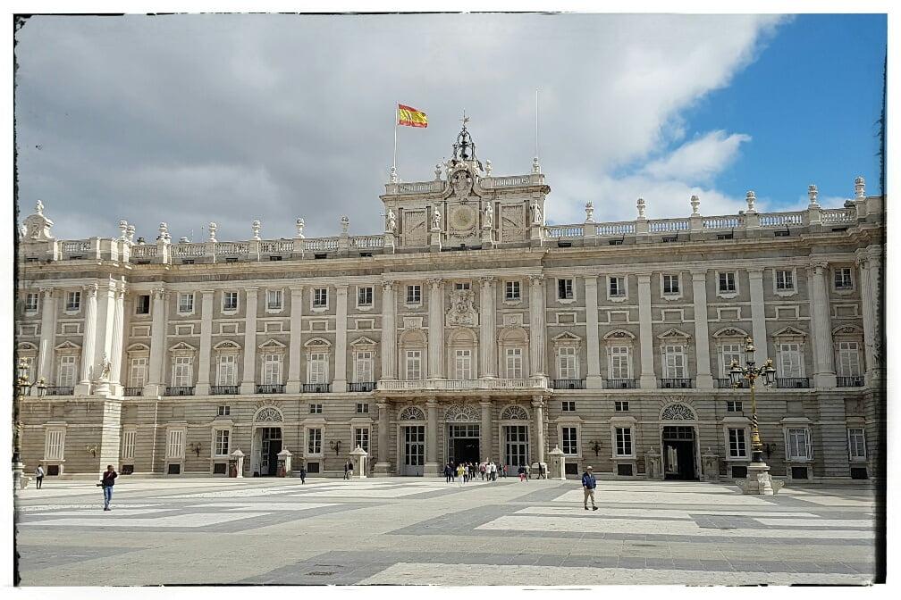 Palace1a
