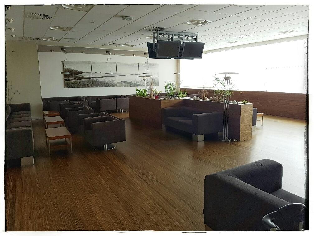 lounge3