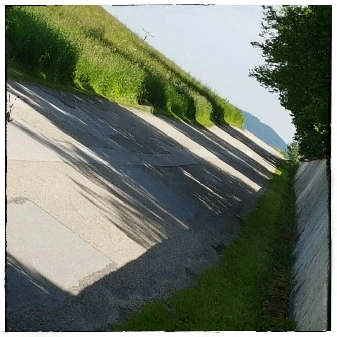 roads2
