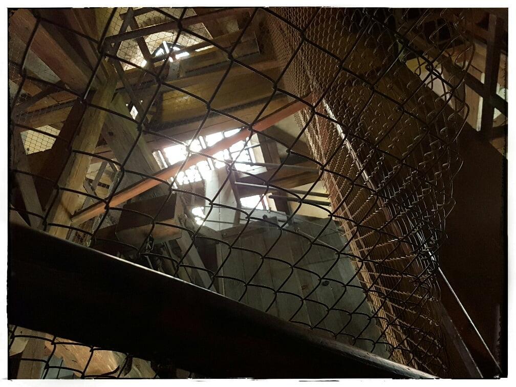 tower5 inside