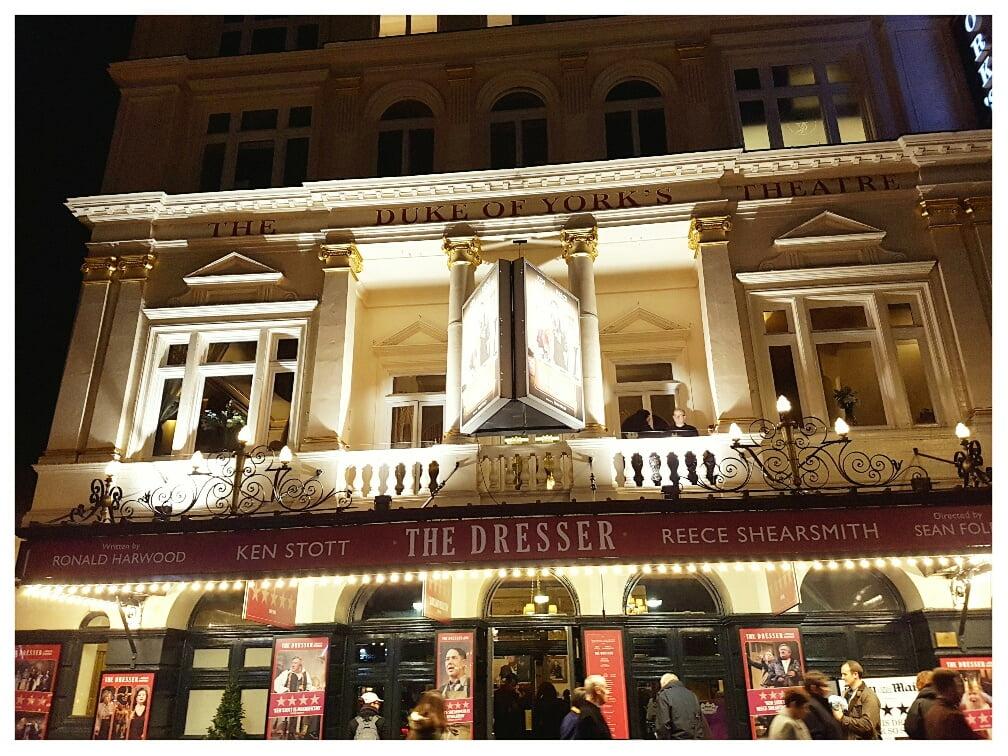 duke-of-yorks-theatre