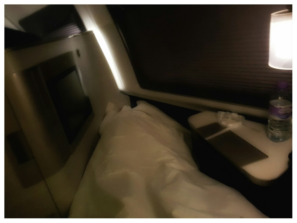 flight-bedtime