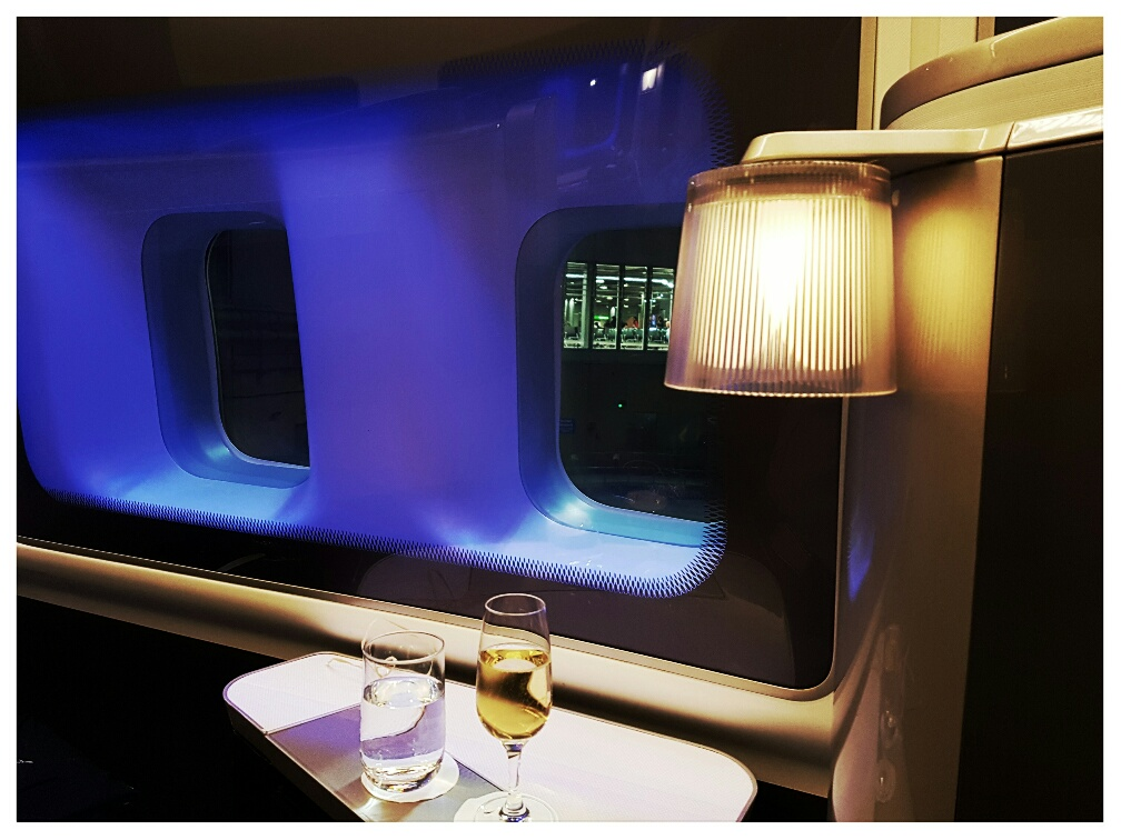 flight-champagne-1