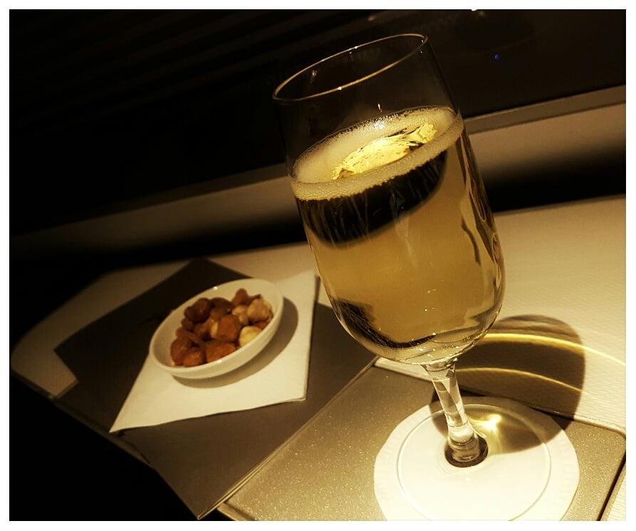flight-champagne-2