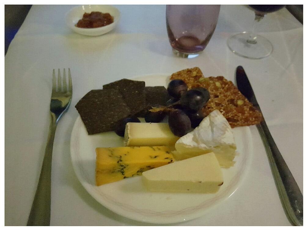 flight-cheese
