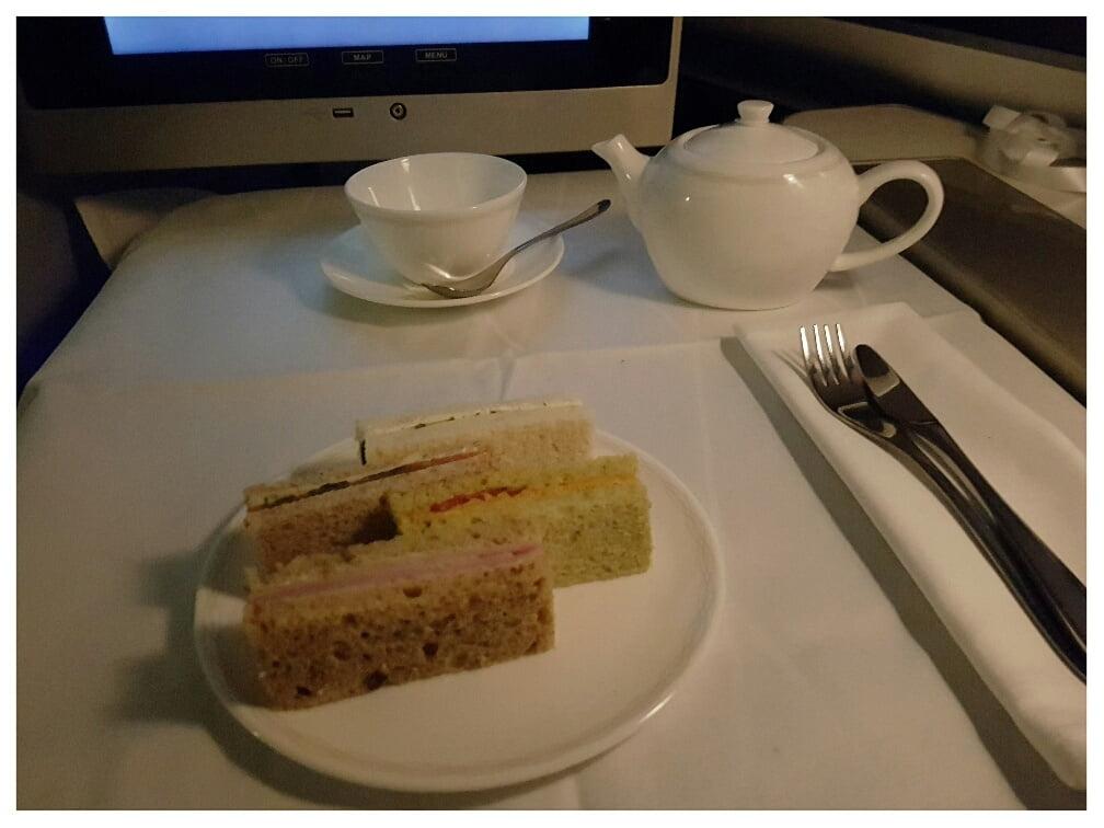 flight-sandwich